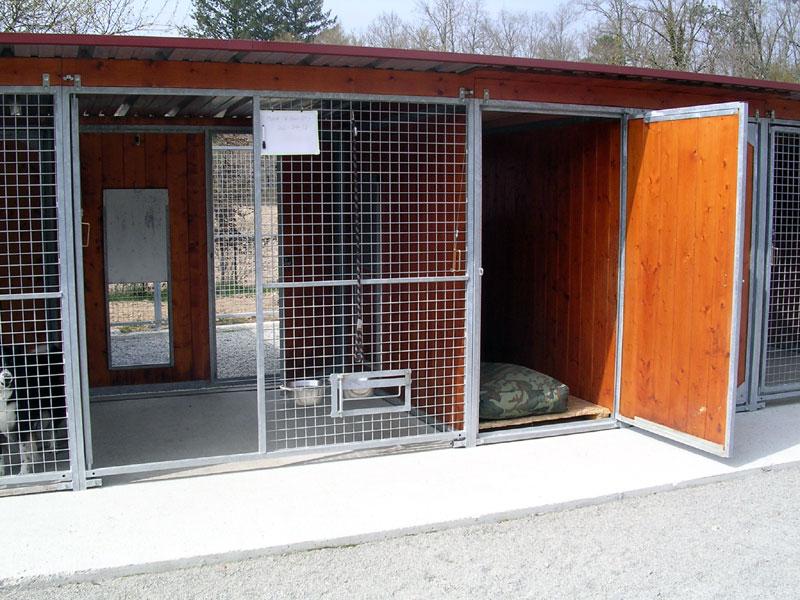 pension pour chats chiens petits rongeurs et nac. Black Bedroom Furniture Sets. Home Design Ideas